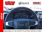 2018 Sierra 1500 Crew Cab 4x4,  Pickup #480395 - photo 21