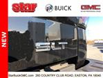 2018 Sierra 1500 Crew Cab 4x4,  Pickup #480395 - photo 26