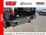 2018 Sierra 1500 Crew Cab 4x4,  Pickup #480395 - photo 27