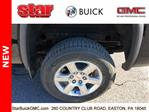 2018 Sierra 1500 Crew Cab 4x4,  Pickup #480395 - photo 28
