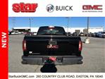 2018 Sierra 1500 Crew Cab 4x4,  Pickup #480395 - photo 7