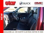 2018 Sierra 1500 Crew Cab 4x4,  Pickup #480403 - photo 11