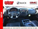 2018 Sierra 1500 Crew Cab 4x4,  Pickup #480403 - photo 14
