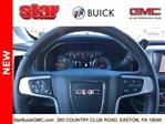 2018 Sierra 1500 Crew Cab 4x4,  Pickup #480403 - photo 20