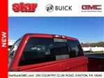2018 Sierra 1500 Crew Cab 4x4,  Pickup #480403 - photo 24
