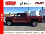 2018 Sierra 1500 Crew Cab 4x4,  Pickup #480403 - photo 6