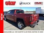 2018 Sierra 1500 Crew Cab 4x4,  Pickup #480403 - photo 2