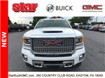 2019 Sierra 2500 Crew Cab 4x4,  Pickup #490004 - photo 5