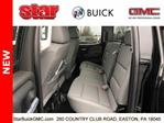 2019 Sierra 2500 Extended Cab 4x4,  Reading SL Service Body #490024 - photo 12