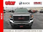 2019 Sierra 2500 Extended Cab 4x4,  Reading SL Service Body #490024 - photo 5