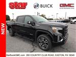 2019 Sierra 1500 Crew Cab 4x4,  Pickup #490041 - photo 3