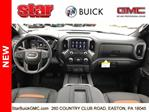 2019 Sierra 1500 Crew Cab 4x4,  Pickup #490041 - photo 18