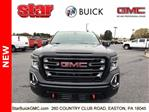 2019 Sierra 1500 Crew Cab 4x4,  Pickup #490041 - photo 5