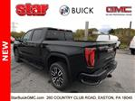 2019 Sierra 1500 Crew Cab 4x4,  Pickup #490041 - photo 2