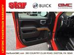 2016 Silverado 1500 Crew Cab 4x4,  Pickup #490080A - photo 16