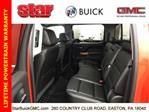 2016 Silverado 1500 Crew Cab 4x4,  Pickup #490080A - photo 19