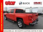 2016 Silverado 1500 Crew Cab 4x4,  Pickup #490080A - photo 6