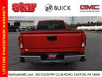 2016 Silverado 1500 Crew Cab 4x4,  Pickup #490080A - photo 7