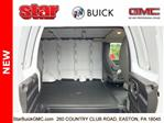 2020 GMC Savana 3500 4x2, Empty Cargo Van #500068 - photo 18