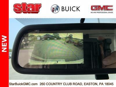 2020 GMC Savana 3500 4x2, Unicell Aerocell CW Cutaway Van #500069 - photo 15
