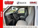 2020 GMC Savana 3500 4x2, Unicell Aerocell CW Cutaway Van #500069 - photo 10