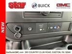 2020 GMC Savana 3500 4x2, Unicell Aerocell CW Cutaway Van #500069 - photo 14