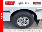 2020 GMC Savana 3500 4x2, Unicell Aerocell CW Cutaway Van #500069 - photo 19