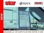 2020 GMC Savana 3500 4x2, Unicell Aerocell CW Cutaway Van #500069 - photo 20