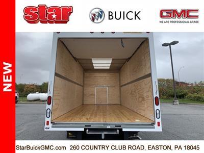 2020 GMC Savana 3500 4x2, Unicell Cutaway Van #500084 - photo 16