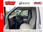 2020 GMC Savana 3500 4x2, Unicell Cutaway Van #500084 - photo 10
