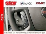 2020 GMC Savana 3500 4x2, Unicell Cutaway Van #500084 - photo 15