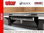 2020 GMC Savana 3500 4x2, Unicell Cutaway Van #500084 - photo 17