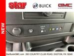 2020 GMC Savana 3500 4x2, Supreme Spartan Service Utility Van #500107 - photo 13