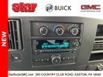 2020 GMC Savana 3500 4x2, Supreme Spartan Service Utility Van #500107 - photo 14