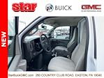2020 GMC Savana 4500 DRW 4x2, Bay Bridge Cutaway Van #500117 - photo 10