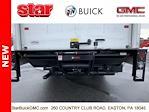 2020 GMC Savana 4500 DRW 4x2, Bay Bridge Cutaway Van #500117 - photo 19