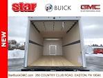 2020 GMC Savana 4500 DRW 4x2, Bay Bridge Cutaway Van #500117 - photo 20