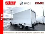 2020 GMC Savana 4500 DRW 4x2, Bay Bridge Cutaway Van #500117 - photo 2