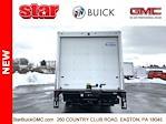 2020 GMC Savana 4500 DRW 4x2, Bay Bridge Cutaway Van #500117 - photo 7