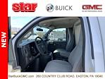 2020 GMC Savana 3500 4x2, Unicell Aerocell CW Cutaway Van #500126 - photo 10