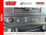 2020 GMC Savana 3500 4x2, Unicell Aerocell CW Cutaway Van #500126 - photo 13