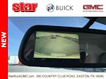 2020 GMC Savana 3500 4x2, Unicell Aerocell CW Cutaway Van #500126 - photo 15