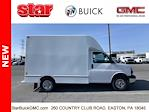2020 GMC Savana 3500 4x2, Unicell Aerocell CW Cutaway Van #500126 - photo 3