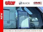2020 GMC Savana 3500 4x2, Unicell Aerocell CW Cutaway Van #500126 - photo 22