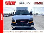 2020 GMC Savana 3500 4x2, Unicell Aerocell CW Cutaway Van #500126 - photo 4
