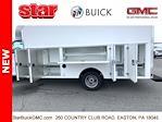 2021 GMC Savana 4500 DRW 4x2, Supreme Spartan Service Utility Van #510013 - photo 23