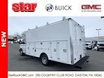 2021 GMC Savana 4500 DRW 4x2, Supreme Spartan Service Utility Van #510013 - photo 7