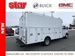 2021 GMC Savana 4500 DRW 4x2, Supreme Spartan Service Utility Van #510013 - photo 2