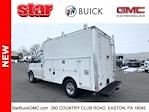 2021 GMC Savana 3500 4x2, Supreme Spartan Service Utility Van #510022 - photo 7