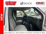 2021 GMC Savana 3500 4x2, Reading RVSL Service Utility Van #510026 - photo 9